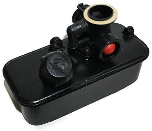 Ersatz für Briggs und Stratton Fuel Tank und Vergaser 494406498809498809A -