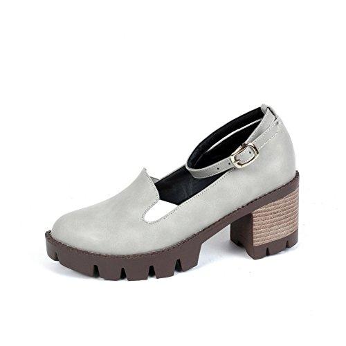 balamasa-sandales-compensees-femme-gris-gris