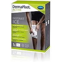 DermaPlast ACTIVE Instant Ice 15x17 cm preisvergleich bei billige-tabletten.eu
