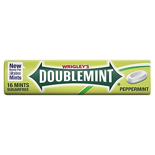 12-pack-wrigleys-doublemint-roll-16pce-x-24