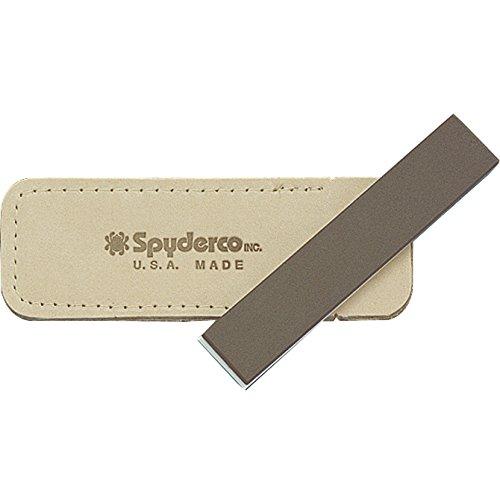 Spyderco Double Stuff Pocket -