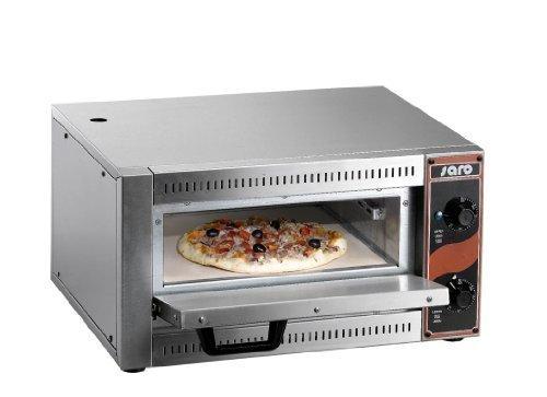 saro-pizzaoven-1-x-oe-33-cm-320c-saro