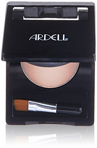 ARDELL Brow Powder Définition - Soft Taupe