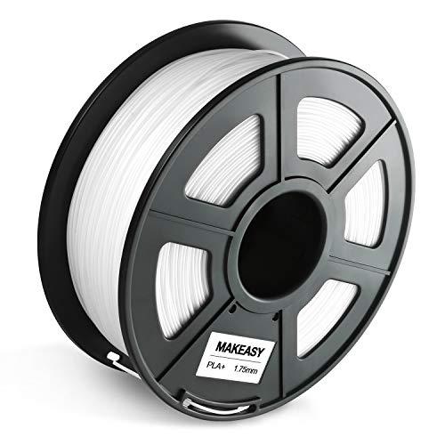 Amazonbasics Hochwertiges 3d-drucker-filament Aus Pla-k Spare No Cost At Any Cost verschiedene Farben