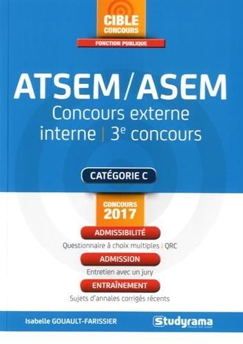 Atsem/Asem