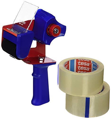 Imagen de Precintadora Para Embalaje Tesa por menos de 15 euros.