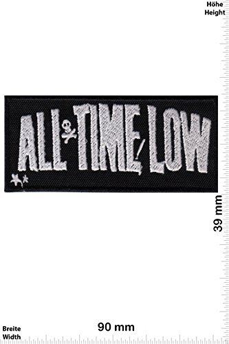 patches-all-time-low-pop-punk-band-musicpatches-rock-vest-iron-on-patch-applique-embroidery-ecusson-