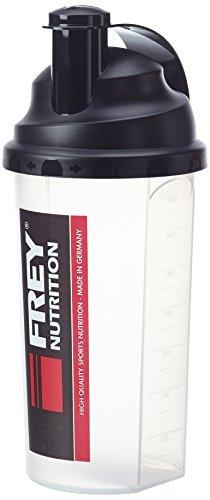 Frey Nutrition Shaker, 1er Pack
