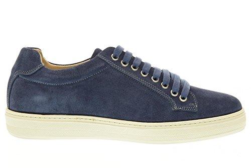 FRAU scarpe uomo sneakers basse 28C9 JEANS Jeans Genuina En Venta Con Paypal En Línea Envío Libre En Italia Envío Bajo El Envío Libre Para La Venta Barata En Línea EiYaq