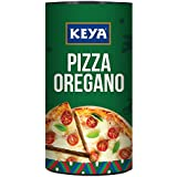 Keya Italian Pizza Oregano | 100% Pure and Natural | 80 Gm x 1