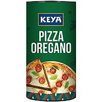 Keya Italian Pizza Oregano 80 Gm x 1