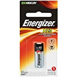 Energizer Battery For Remote Controls 0.5 - 1 Ampere - A23