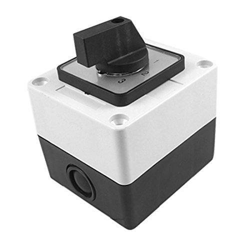 sourcingmapr-ui-660v-ith-20a-0-3-rondell-position-umstellung-cam-drehschalter-schwarz-weiss