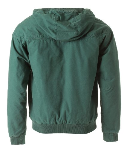 55DSL Herren Winterjacken JAVEL IN JACKET 2014 Star MOD 10018 D.G - 2