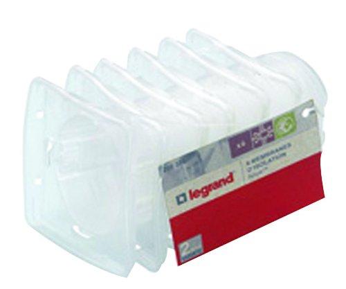 legrand-leg200378-lot-de-6-membranes-disolation-etanche-niloe