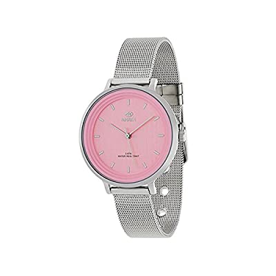 Reloj Marea Mujer B41197/2