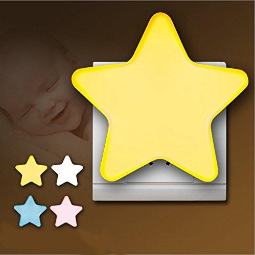 Symbol Der Marke RÜcksitzspiegel_fÜr Babys_mit 2_befestigungsvarianten✅neu 2019✅ Sonstige Baby