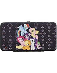 My Little Pony Porte-feuille Group