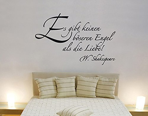 wall-decal-nosf367-boser-engel2-colourlight-graydimensions58cm-x-90cm