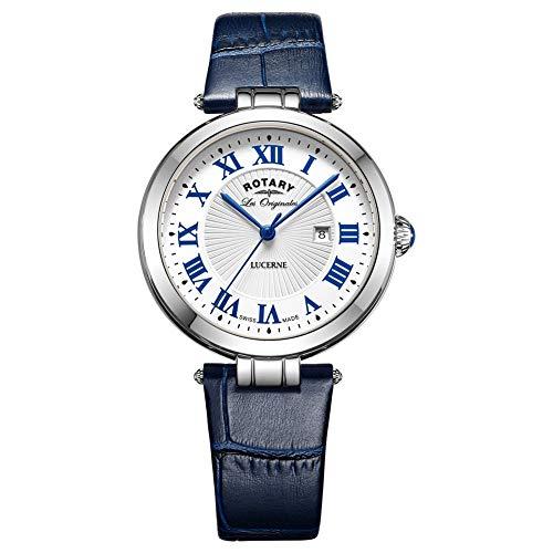 Reloj Rotary - Mujer LS90197/01L