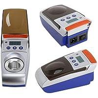 JT-28 Digital Dental Carving Wax Heater carving Wachs Heizung Tauchsieder 1 Dosen von Levin Dental preisvergleich bei billige-tabletten.eu