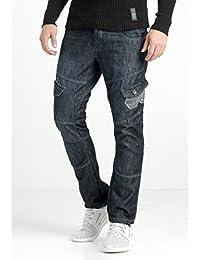 Suchergebnis auf für: Cargo Jeanshosen Herren