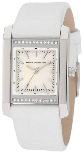 French Connection FCUK .14FCX - Reloj de mujer de cuarzo