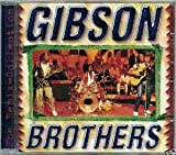 Remix by Gibson Brothers