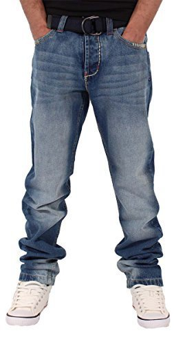 peviani-hombre-nino-downham-star-straight-fit-jeans-hip-g-time-is-hop-money-swb-azul-stonewash-azul-