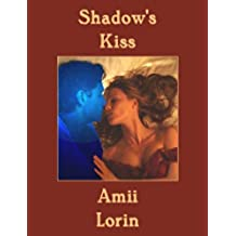 Shadow's Kiss (English Edition)