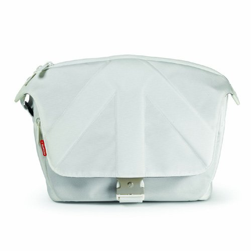 manfrotto-mb-sm390-1sw-unica-i-stile-messenger-tasche-weiss
