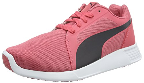 puma-unisex-kinder-st-trainer-evo-low-top-orange-sunkist-coral-periscope-09-37-eu