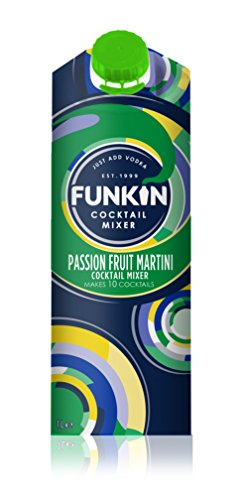 funkin-passion-fruit-martini-cocktail-mixer-1-l