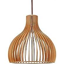 Suchergebnis auf Amazon.de für: Holz Lampenschirme