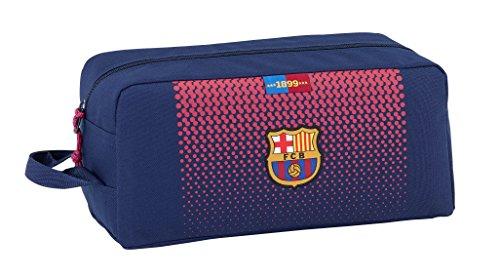 F.C. Barcelona Corporativa Sac de sport (officiel)