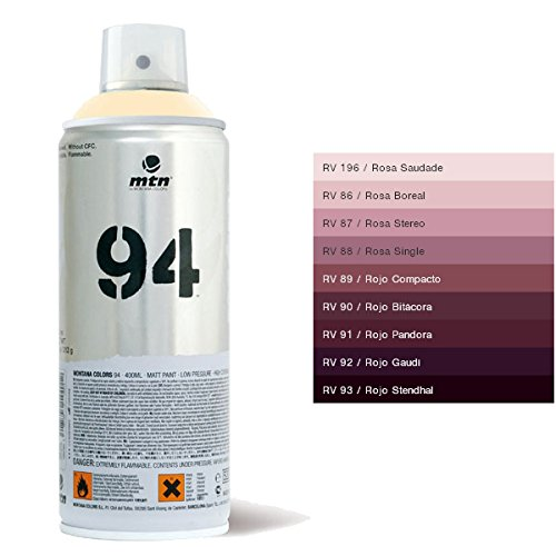 mtn-94-compact-red-sprhfarbe-400ml