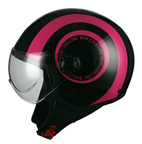 BHR-65290-Casco-Moto-Demi-Jet-Linea-One-801-S-5556-cm