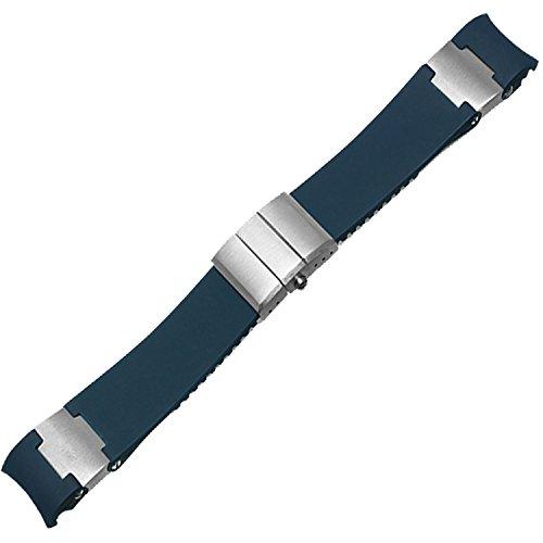 22-mm-cinturino-per-orologio-in-gomma-blu-adatto-ulysse-nardin-marine-subacqueo