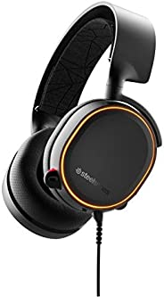 SteelSeries Arctis Gaming Headset Arctis 5 61504