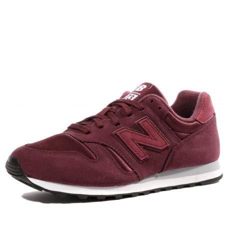 New Balance Wl373bsp, Chaussures de Fitness Mixte Adulte