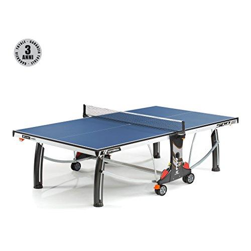 Cornilleau Ping Pong Indoor Sport 500