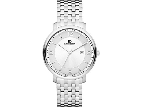 Danish Design orologio uomo IQ62Q1105