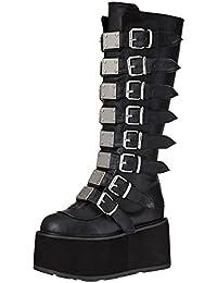 9ae2ca06e6108 Suchergebnis auf Amazon.de für: Demonia: Schuhe & Handtaschen
