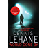 World Gone By (English Edition)