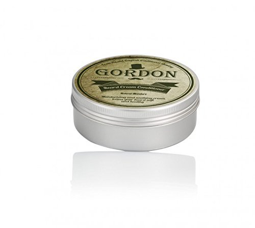 gordon-beard-cream-conditioner-bartcreme
