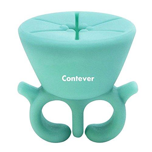conteverr-nail-art-tools-finger-tragbar-nagellack-halter-ring-nagellackflasche-stand-unterstutzung-s