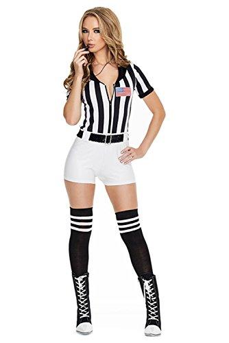 Ditshore Damen Cheerleader Kostüme Uniform, 2018 Russian World Cup Cheerleading Cheerleader Kostüm Fußball Baby Hot Kleidung Set