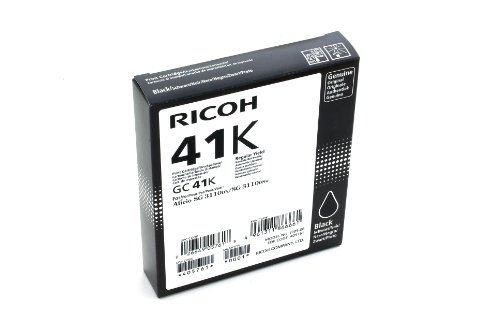 ricoh-405761-sg3110dn-ink-black