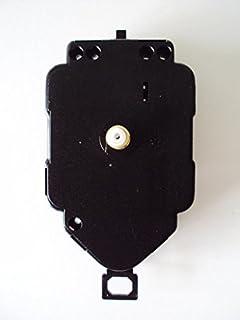 Meccanismo orologio a pendolo thun for Pendolo thun