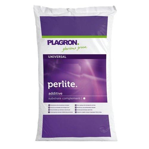 bolsa-saco-de-sustrato-para-el-cultivo-plagron-perlita-expandida-perlite-10l